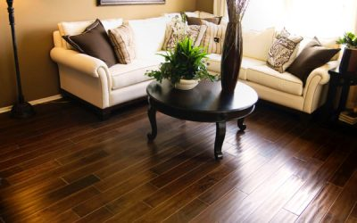 Home Remodeling Ideas That Are Key To Ensuring A Fine Looking Home