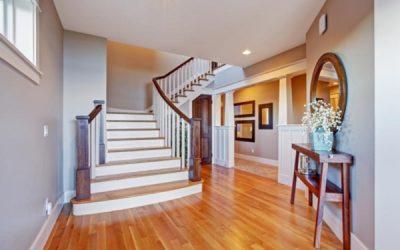 Step-By-Step Home Renovation Checklist