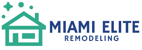 Miami Elite Remodeling